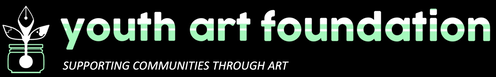 YOUTH ART FOUNDATION